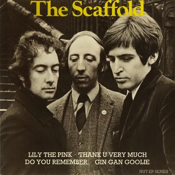 The Scaffold2