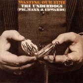 Underdogs3