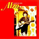 Alzo2