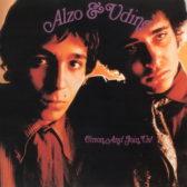 Alzo&Udine