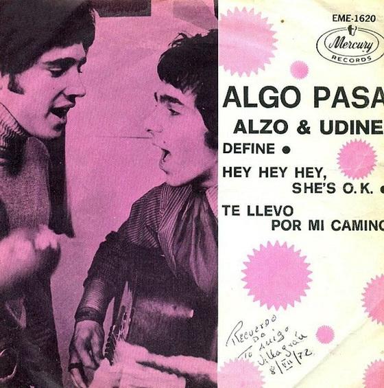 Alzo&Udine1