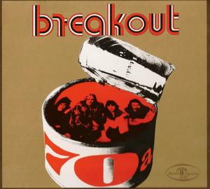 Breakout02