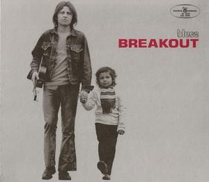 Breakout03
