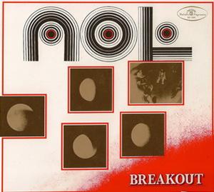 Breakout08