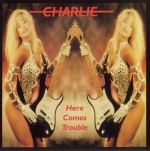 Charlie06