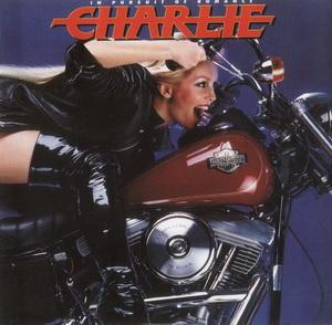 Charlie08