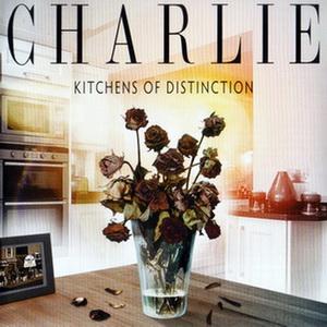 Charlie09