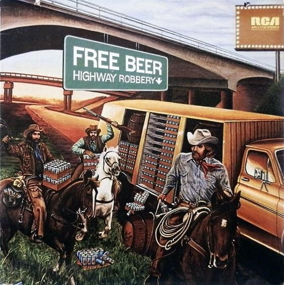 Free Beer2