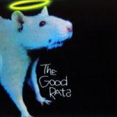 Good Rats00
