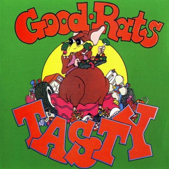 Good Rats2