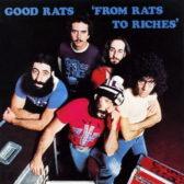 Good Rats7