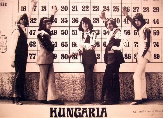 Hungaria3