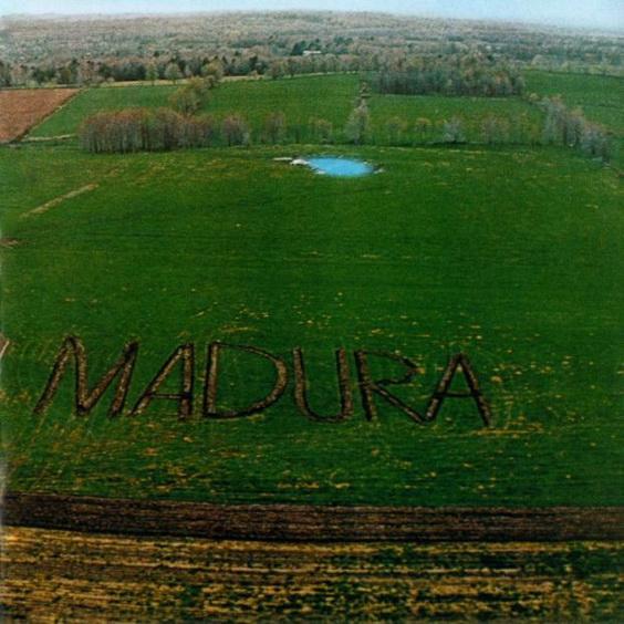 Madura0