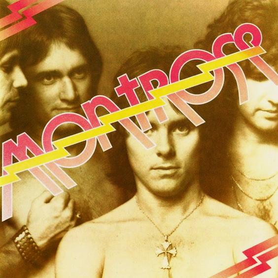 Montrose00