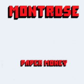 Montrose02