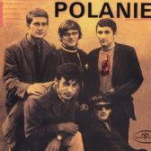 Polanie