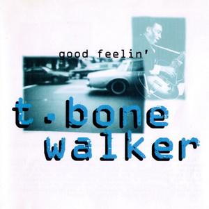 TBWalker10