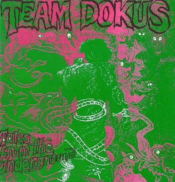 Team Dokus