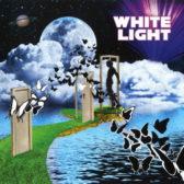WhiteLight00