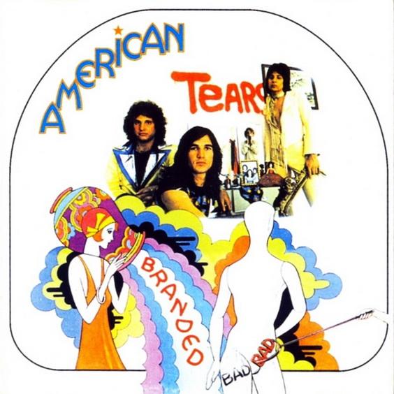 american-tears