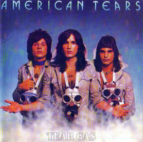 american-tears3