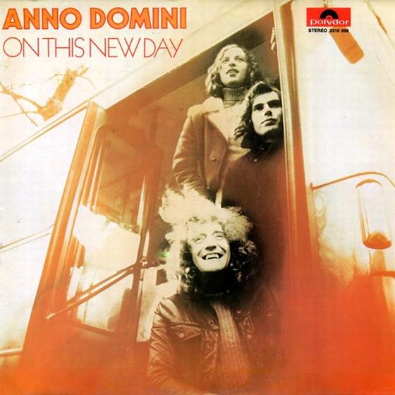 anno-domini1