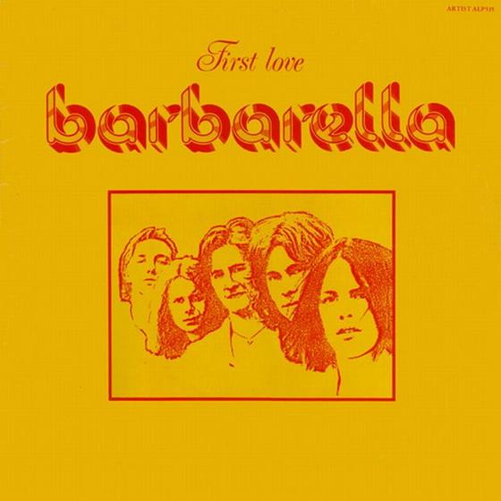 barbarella1