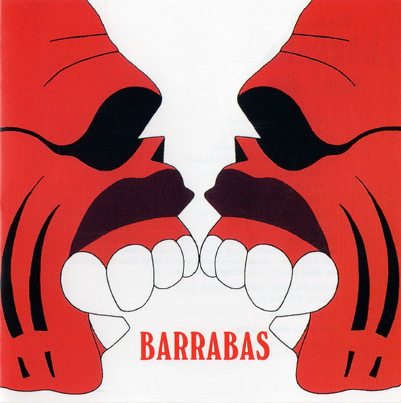 barrabas19