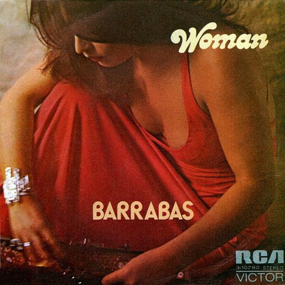 barrabas2