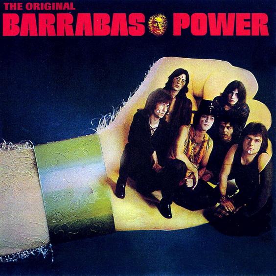 barrabas7