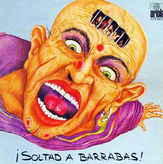 barrabas8