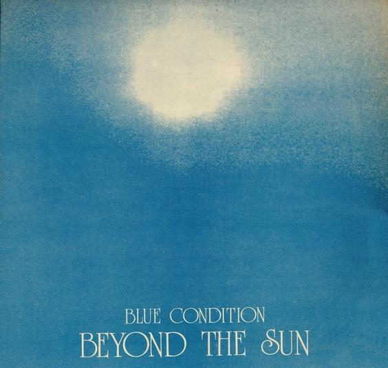 blue-condition