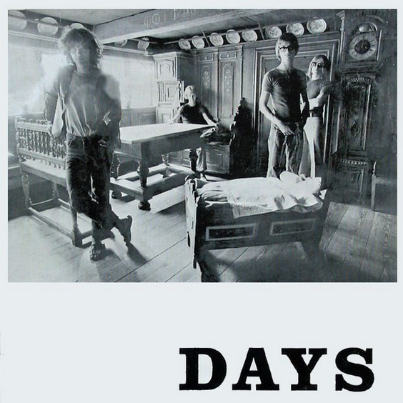 days0