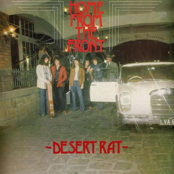 desert-rat