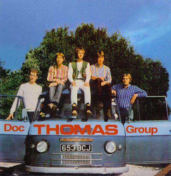 doc-thomas-group
