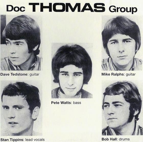 doc-thomas-group2