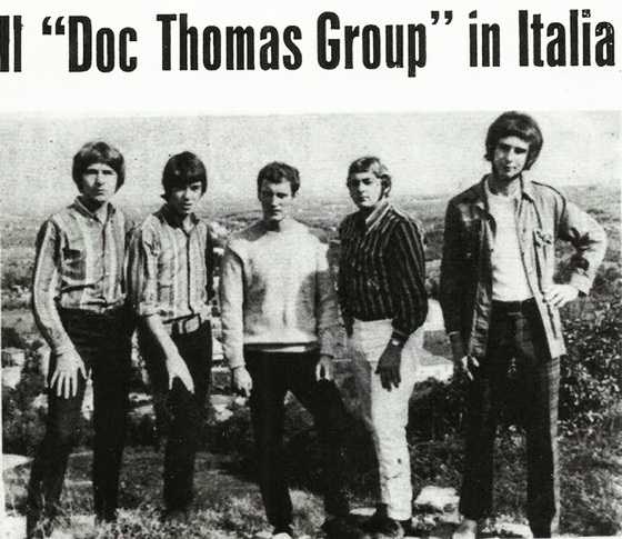 doc-thomas-group3