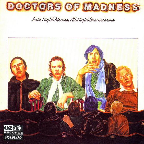doctorsofmadness00