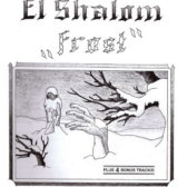 el-shalom