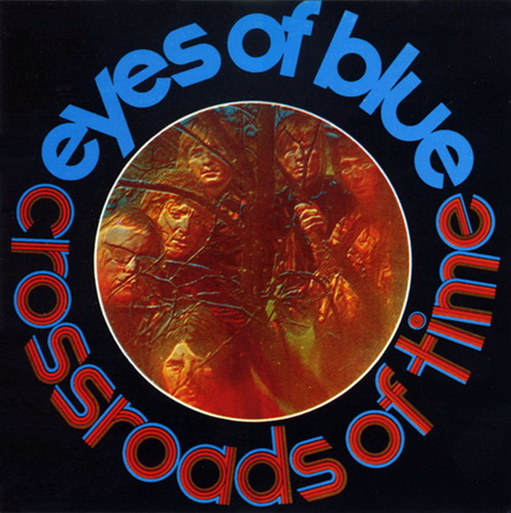 eyes-of-blue