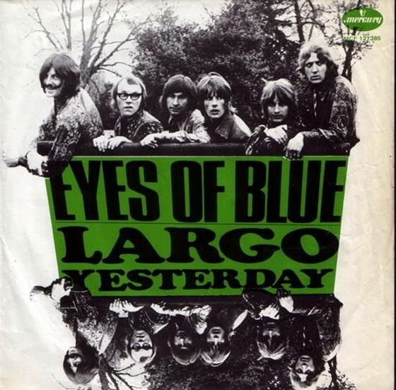 eyes-of-blue2