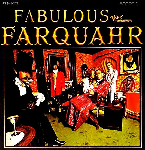 fabulous-farquahr