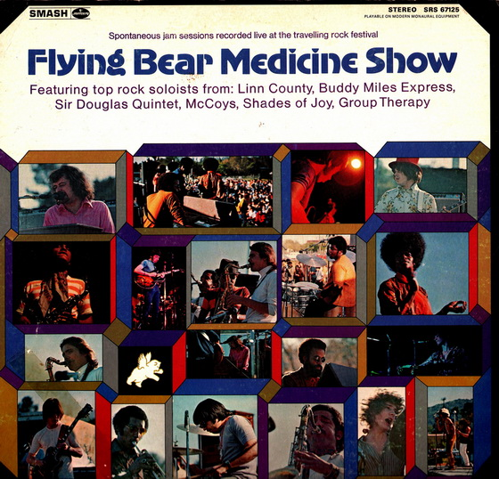 flying-bear-medicine-show1
