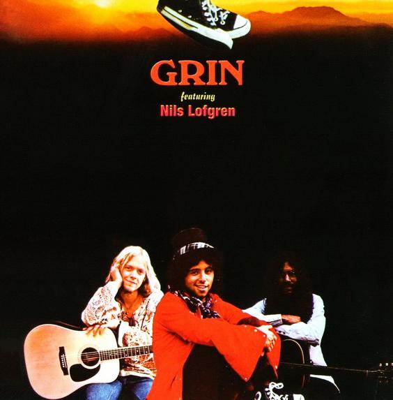 grin0