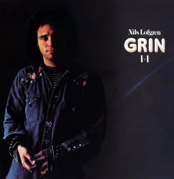 grin2