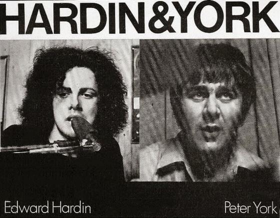 hardinyork2