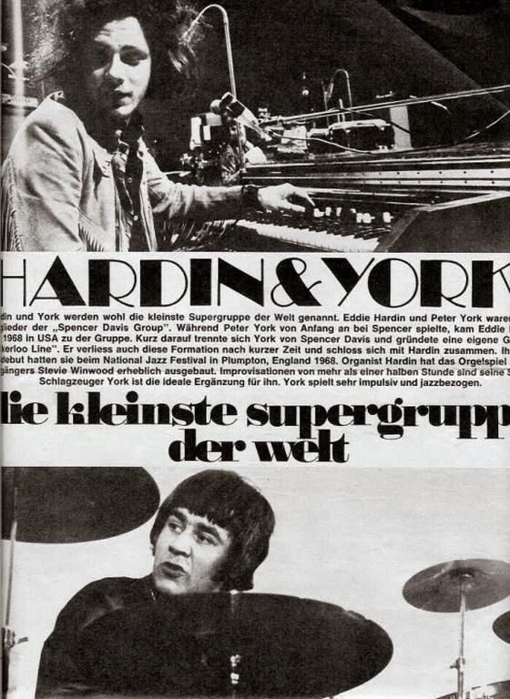 hardinyork4