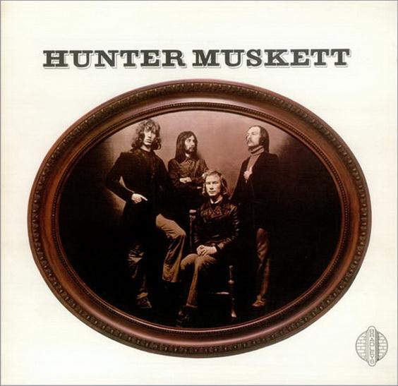 Hunter Muskett5