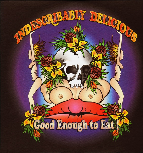 indescribably-delicious