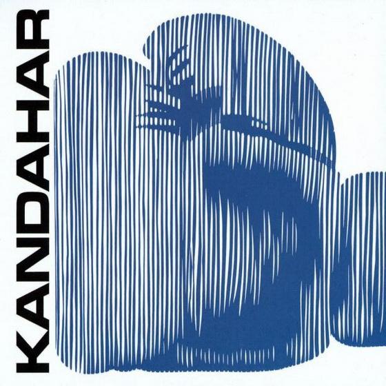 Kandahar1